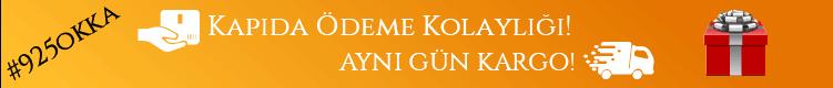 4 kapidaOdeme750 80